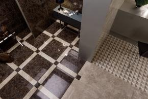 Italon Elite Floor Project