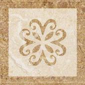 Italon Natural Life Stone Ivory Tozzeto Bloom