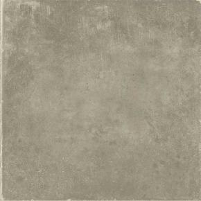 Italon Artwork Grey