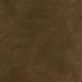 Italon Charme Floor Project Bronze Tozzetto