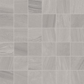 Italon Wonder Graphite Mosaico