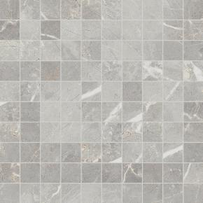 Italon Charme Evo Wall Project Imperiale Mosaico