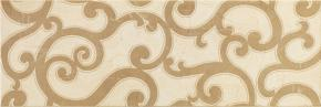 Italon Charme Wall Project Cream Inserto Jasmine