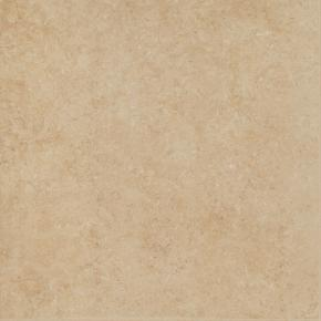 Italon Elite Wall Project Champagne Cream