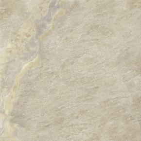 Italon Magnetique Desert Beige