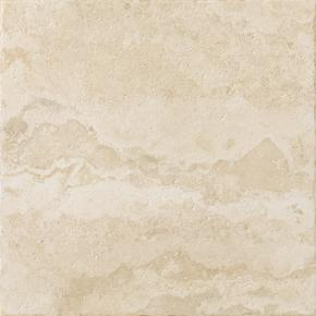 Italon Natural Life Stone Ivory Antique