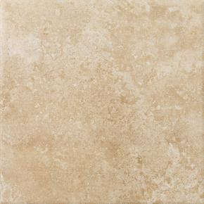 Italon Natural Life Stone Almond