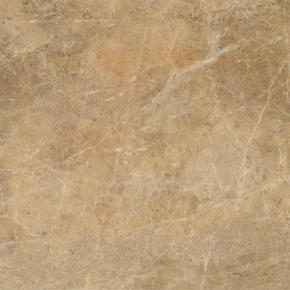 Italon Elite Floor Project Jewel Gold Tozzetto Lux