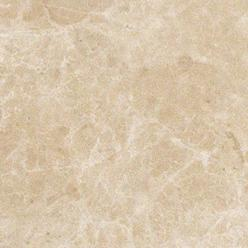 Italon Elite Floor Project Champagne Cream Tozzetto Lux