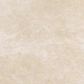 Italon Elite Floor Project Pearl White Tozzetto Lux