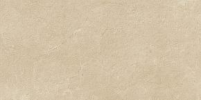 Atlas Concorde Supernova Stone Floor S.S. Cream Wax 30x60