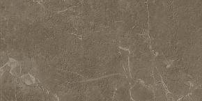 Atlas Concorde Supernova Stone Floor S.S. Grey Wax 30x60
