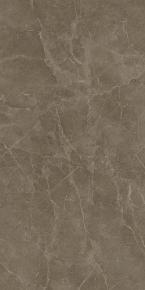 Atlas Concorde Supernova Stone Floor S.S. Grey Wax 60x120