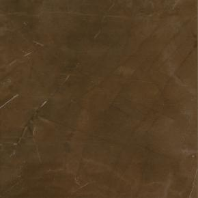Italon Charme Floor Project Bronze Lap