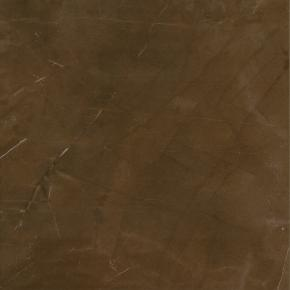 Italon Charme Floor Project Bronze 59