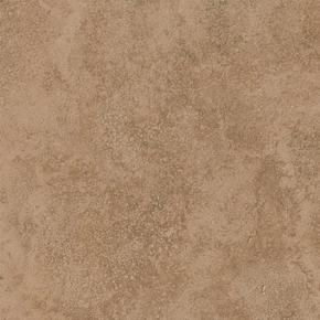 Atlas Concorde Landstone 20mm Walnut LASTRA