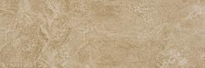 Atlas Concorde Force Beige 25x75