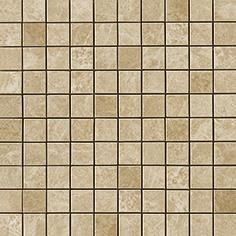 Atlas Concorde Force Beige Mosaic