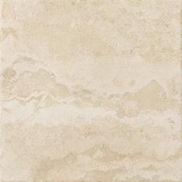 Italon Natural Life Stone Ivory Antique 60 Pat