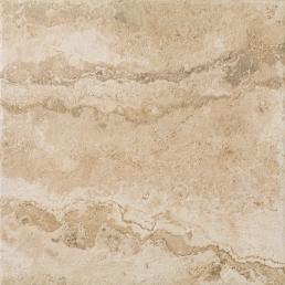 Italon Natural Life Stone Almond Antique 60 Pat