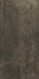Italon Genesis Mercury Brown 30x60