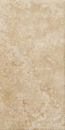 Italon Natural Life Stone Almond 30x60