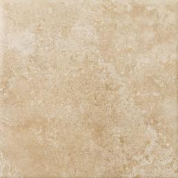 Italon Natural Life Stone Almond 60
