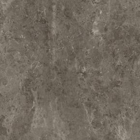 ROOM STONE GREY 60x60 CER