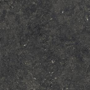 ROOM STONE BLACK 60x60 CER