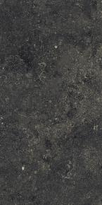 ROOM STONE BLACK 30x60 CER