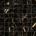 Italon Charme Extra floor project Laurent Mosaico Lux