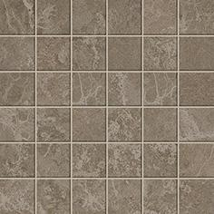 Atlas Concorde Force Grey Lap Mosaic