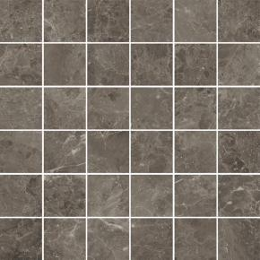 ROOM STONE GREY MOSAICO