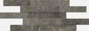 ROOM STONE GREY BRICK 3D