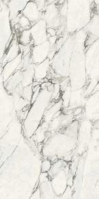 Grande Marble Look Calacatta Extra Stuoiato Lux