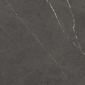 Allmarble Imperiale