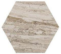 Allmarble Travertino
