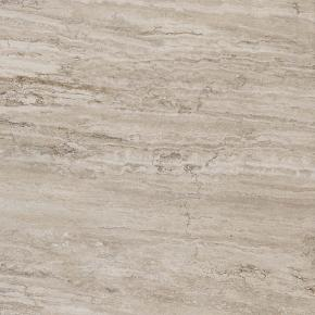 Allmarble Travertino Lux