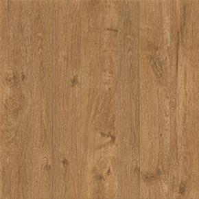 Atlas Concorde Oak 20mm Reserve Pure LASTRA