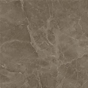Atlas Concorde Supernova Stone Floor Grey 60 LASTRA
