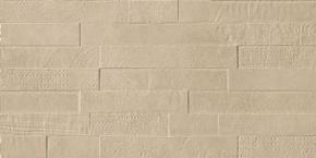 Atlas Concorde Time Beige Brick