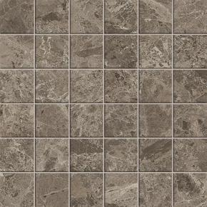 Victory Taupe Mosaico Lap