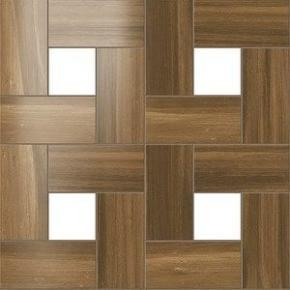 Atlas Concorde Aston Wood Floor Elm Mosaic Lap