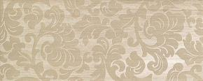 Atlas Concorde Sinua Wall Damask Crema