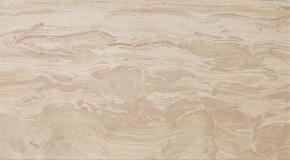 Atlas Concorde Supernova Marble Wall Woodstone Champagne