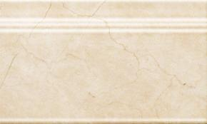 Italon Charme Wall Project Cream Alzata