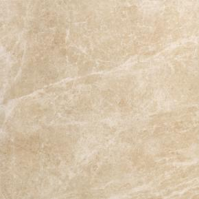 Italon Elite Floor Project Champagne Cream 60