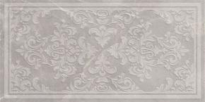 Italon Charme Evo Floor Project Imperiale Inserto Broccato