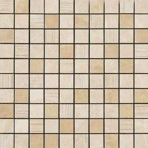 Italon Elite Wall Project Champagne Cream Mosaico