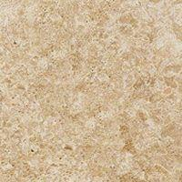 Italon Natural Life Stone Almond Tozzeto
